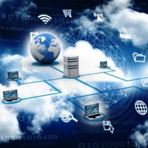 NetPlanner Hosting